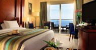 22366616.jpg Hotel Xperience Sea Breeze