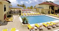 22378234.jpg Rooms on the Beach Negril