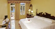 22378235.jpg Rooms on the Beach Negril