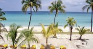 22378236.jpg Rooms on the Beach Negril