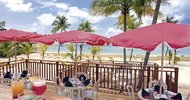 22378237.jpg Rooms on the Beach Negril