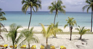 22378240.jpg Rooms on the Beach Negril