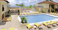 22378245.jpg Rooms on the Beach Negril
