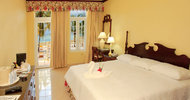 22378247.jpg Rooms on the Beach Negril