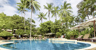 22398149.jpg Hotel Fair House Beach Resort