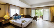 22398161.jpg Hotel Fair House Beach Resort