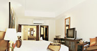 22398165.jpg Hotel Fair House Beach Resort