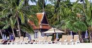 22398172.jpg Hotel Fair House Beach Resort
