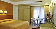 22438065.jpg Hotel The Beverly Hotel Pattaya