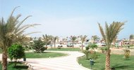 22471322.jpg Hotel Three Corn.sea Beach
