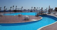22471326.jpg Hotel Three Corn.sea Beach