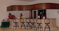 22471333.jpg Hotel Three Corn.sea Beach