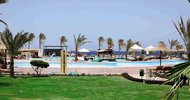 22471348.jpg Hotel Three Corn.sea Beach