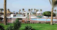 22471357.jpg Hotel Three Corn.sea Beach