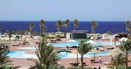 22471362.jpg Hotel Three Corn.sea Beach