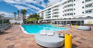 22477869.jpg Axelbeach Maspalomas Apartments and LoungeClub