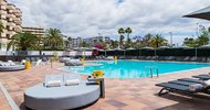 22477870.jpg Axelbeach Maspalomas Apartments and LoungeClub
