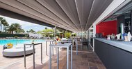 22477872.jpg Axelbeach Maspalomas Apartments and LoungeClub