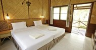 22512926.jpg Hotel Pinnacle Samui Resort