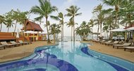 22512927.jpg Hotel Pinnacle Samui Resort