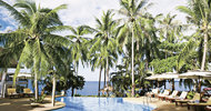 22512933.jpg Hotel Pinnacle Samui Resort