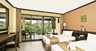 22512934.jpg Hotel Pinnacle Samui Resort