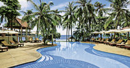 22512937.jpg Hotel Pinnacle Samui Resort