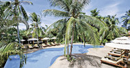 22512938.jpg Hotel Pinnacle Samui Resort