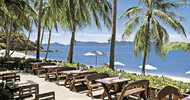 22512941.jpg Hotel Pinnacle Samui Resort