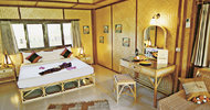 22512943.jpg Hotel Pinnacle Samui Resort