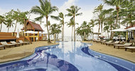 22512947.jpg Hotel Pinnacle Samui Resort