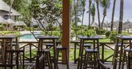 22517865.jpg AHG Waridi Beach Resort & Spa