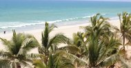 22582280.jpg Beach Resort Salalah