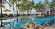22593052.jpg Sultan Sands Island Resort