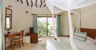 22593056.jpg Sultan Sands Island Resort