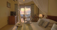22593057.jpg Sultan Sands Island Resort
