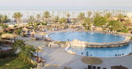 22603812.jpg Elphistone Resort