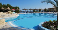 22603814.jpg Elphistone Resort