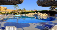 22603822.jpg Elphistone Resort