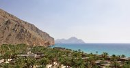 22616733.jpg Six Senses Zighy Bay