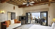 22616736.jpg Six Senses Zighy Bay