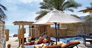 22616737.jpg Six Senses Zighy Bay