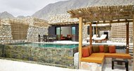 22616739.jpg Six Senses Zighy Bay