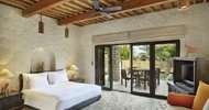 22616741.jpg Six Senses Zighy Bay
