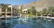 22616743.jpg Six Senses Zighy Bay