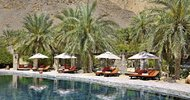 22616744.jpg Six Senses Zighy Bay