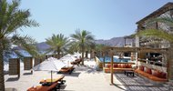 22616745.jpg Six Senses Zighy Bay