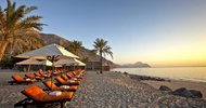 22616748.jpg Six Senses Zighy Bay