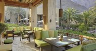 22616752.jpg Six Senses Zighy Bay