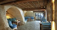 22616757.jpg Six Senses Zighy Bay